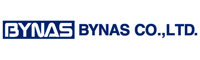BYNAS Co., LTD.
